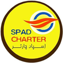 SpadCharter