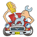 Troubleshooting car types