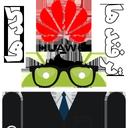 کدها و رازهای مخفی هوآوی