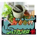طب سنتی و گیاهان دارویی