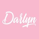 دارلین | پوشاک بانوان