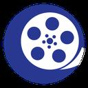تبدیل فیلم به اهنگ