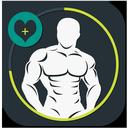 New bodybuilding