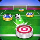 فوتبال انگشتی