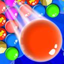 حباب شکن