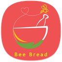 Bee Bread | Save the bees