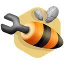 زنبورافزار