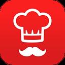 خانه کیک: پخت کیک بدون فر