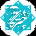 چترنگار | فروشگاه صنایع دستی