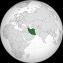 تاریخ پارسی