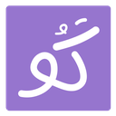 CoTakhfif