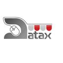 فروشگاه آنلاین دیتاکس