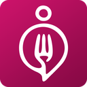 Foodism - Restaurant & Cafe Finder