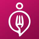 فودیسم - دستیار رستوران و کافه گردی