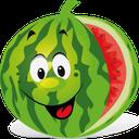 میوه شناس: خواص میوه ها