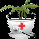 خواص گیاهان دارویی