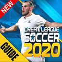 Guide for Dream Winner Soccer 2020