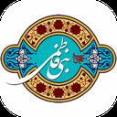 hejab1100