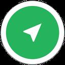 امنیت در تلگرام
