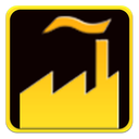 ایران کارخانه