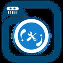 پاکلند - خشکشویی آنلاین