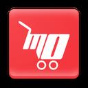 فروشگاه محصول آنلاین