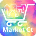 market shahr | marketshahr
