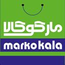 فروش آنلاین گیاهان دارویی،مارکوکالا