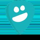 Masira Maps and Navigation
