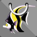 nasimeyas