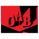 فروشگاه OAB