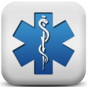 بيماري ها و اقدامات پرستاري