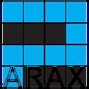 Parax App