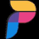 پارلاک(فروشگاه غذای کودک و بهداشتی)