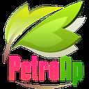 PetroAp