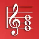 Music Theory Companion with Piano & Guitar