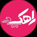 هایپرمارکت آنلاین راهک (یزد)