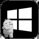 آموزش نصب ویندوز 10 8 7 xp باتصویر