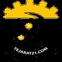 تجارت21 |مرکز تخصصی ماشین آلات