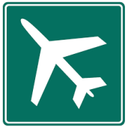 سفر و راهنما خرید بلیط هواپیما