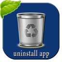 Program Remover ( uninstall apps )
