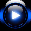 ویدیو پلیر پیشرفته (Full HD )
