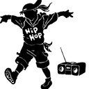 ساز هیپ هاپ