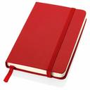 دفترچه یادداشت خصوصی