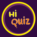 Hi Quiz
