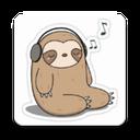 پخش موسیقی