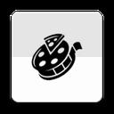 Video_Player