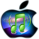 apple ringtones