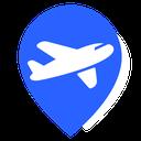 اتو چارتر ( بلیط چارتر هواپیما )