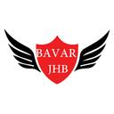 Bavar industrial commerce group